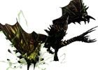 """3DS「モンスターハンタークロス」""""電の反逆者""""ライゼクスが新たに登場!懐かしの「森丘」&狩猟スタイルの続報も"""