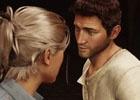 PS4「アンチャーテッド コレクション」3作品のストーリーをまとめたプロモーション映像が公開!