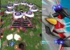 キュート、Steam版「ESCHATOS」「Judgement Silversword -Resurrection-」を9月19日より配信