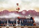 3DS「鋼鉄帝国 STEEL EMPIRE」が価格改定―9月9日より1,500円にてダウンロードが可能に