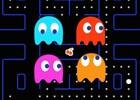 iOS/Android「ワンダーリーグ」にパックマンが登場!「パックマンでモバイルeスポーツ」が9月8日より配信