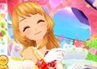 """3DS「アイカツ!My No.1 Stage!」21人のアイドルを選んで""""アイカツ""""できる「トップアイドルモード」を紹介―カラオケが楽しめる「アイカラ♪」も収録!"""