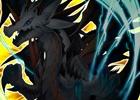 GREE「ドラゴンコレクション」サービス5周年記念!Sレジェンド+まで進化可能な「ラスタバン」を入手しよう