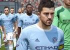 PS4/PS3/Xbox One/Xbox 360「FIFA 16」の体験版が配信―6つの新スキルや新機能などをいち早く体験しよう!