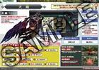 「東京ゲームショウ2015」カプコンブースのステージスケジュールや物販情報などが公開!