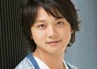 「この世の果てで恋を唄う少女YU-NO」TGS 2015にて林勇さん、小林ゆうさんやクリエイター陣が参加するステージイベントが開催!