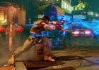 開発スタッフと対戦できる!PS4/PC「ストリートファイターV」東京ゲームショウ2015の出展情報が公開
