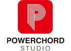 DMM.com POWERCHORD STUDIO、東京ゲームショウ2015に「艦これ」「勇者ヤマダくん」「レーシング娘。」などを出展