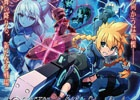 Steam版「蒼き雷霆 ガンヴォルト」が東京ゲームショウ2015にプレイアブル出展!体験者にはSteam版「マイティガンヴォルト」のプレゼントも