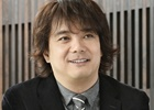 「TGSフォーラム2015」の基調講演 第一部にレベルファイブの日野晃博氏が登壇―ヒットコンテンツの創出について語る