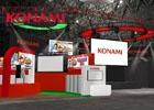 「METAL GEAR ONLINE」の先行体験もできる「東京ゲームショウ2015」KONAMIブース出展内容が公開!