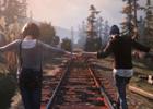 時間を巻き戻す力を得た少女は、親友とともに失踪事件の謎を追うが…PS4/PS3/PC「ライフ イズ ストレンジ」の世界観を紹介