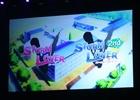 総勢18人のキャストが大集合!PS Vita版の移植も発表された「STORM LOVER シリーズ合同バカップル祭」