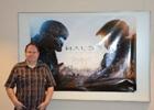 キャンペーンではCo-opプレイがシームレスに楽しめる!Xbox One「Halo 5: Guardians」の各ゲームモードに関するプレゼンテーションをレポート