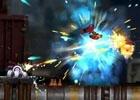 レイニーフロッグ、「東京ゲームショウ2015」出展タイトルを紹介―PS4/Wii U「RIVE」をはじめ3タイトルが目玉