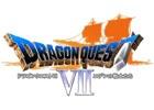 石版が導く新しい世界へ!iOS/Android版「ドラゴンクエストVII エデンの戦士たち」が9月17日に配信決定!