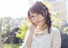 PS Vita「ガールフレンド(仮)きみと過ごす夏休み」東京ゲームショウ2015にてスぺシャルステージ開催!876TVで開封の儀を生配信