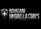 【SCEJAプレカン】対戦に特化したPS4/PC向けオンラインSTG「バイオハザード アンブレラコア」が2016年初頭にリリース!