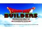 【SCEJAプレカン】PS4/PS3/PS Vita「ドラゴンクエストビルダーズ アレフガルドを復活せよ」が2016年1月28日に発売決定!