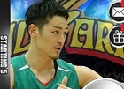 NBL、bjリーグ、両リーグ所属の現役選手400名以上が登場するiOS/Android「日本バスケ頂上決戦」配信開始