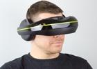 Vuzix Corporation、東京ゲームショウ2015にiWearビデオヘッドホン+脳波+リングジェスチャーによるVRコンテンツを出展