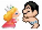 iOS/Android「勇者ヤマダくん」が東京ゲームショウ2015にプレイアブル出展!ブース内ニコ生に植松伸夫氏がゲスト出演