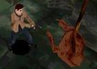 3Dレトロテイストの提唱―想像力で補って楽しむ3Dミステリーアドベンチャー「Back in 1995」がSteamにて配信決定