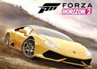 Xbox One版「Forza Horizon 2:10 Year Anniversary Edition」が2015年10月15日に発売―10周年記念カーパック利用コードを同梱