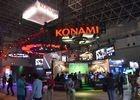 【TGS 2015】オンラインマルチモード「METAL GEAR ONLINE」を体験!「KONAMI」ブースをレポート