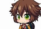 iOS/Android「ロボットガールズZ フルボッコバトル」と「しんぐんデストロ~イ!」がコラボ!大山咲や乃木坂美璃が仲間になるイベントを開催