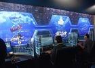 【TGS 2015】「ガールズ&パンツァー」や「蒼き鋼のアルペジオ」とのタイアップも!「World of Tanks」「World of Warships」を出展した「ウォーゲーミングジャパン」ブース