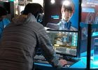 【TGS 2015】キーボードからゲーミングチェアまで多種多彩な周辺機器を試せる「ゲームデバイスコーナー」をレポート