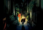 PS Vita「夜廻」夜にまつわるちょっと怖いエピソードを公開!「恐怖体験募集」の結果が発表