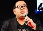 CyberZ、東京ゲームショウ2015でネクソン経営企画室長を招いて韓国・中国・台湾市場の変遷および最新トレンドを紹介