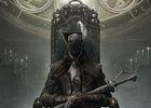 【TGS 2015】新武器を抱えて新ボスに挑んできたPS4「Bloodborne The Old Hunters」試遊レポート!