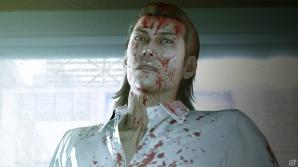 【TGS 2015】PS4/PS3「龍が如く 極」は、リメイクではなくリベンジ!?横山昌義プロデューサーにインタビュー