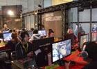 【TGS 2015】時間経過とともに戦いは激化する!PS4/PC「バイオハザード アンブレラコア」の試遊レポート