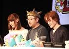 【TGS 2015】さまざまな最新アップデート情報が公開された「ドラゴンクエストX TV 東京ゲームショウ2015 出張版スペシャル その2」をレポート