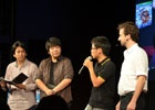 【TGS 2015】プレイヤー次第で破壊の仕方が変わる!「ジャストコーズ3」のステージをレポート