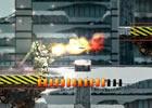 PS4「重装機兵レイノス」が2015年12月23日に発売!体験版第2弾「大反省バージョン」が9月25日より配信