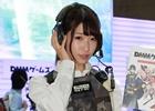 【TGS 2015】キャラクターの衣装をまとった美女が集合!東京ゲームショウ2015の会場を盛り上げたコンパニオンさんを紹介(後編)