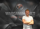 【TGS 2015】「World of Tanks」PS4版や「World of Warships」についてWargamingのCEOと開発陣にインタビューした