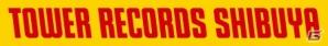 PS4/PS3「ジョジョの奇妙な冒険 アイズオブヘブン」ストーリーの謎に迫る第3弾PV&コンセプトビジュアルが公開!店舗限定特典やコラボイベント情報も