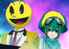 Android「VAMPIRE HOLMES×パックマン~星屑の救世主~」が配信―パックマンの声優はラジオDJ・山本シュウさんが担当