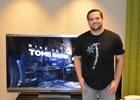 極寒のシベリアを舞台にどんな謎解きをするのか?Xbox One/Xbox 360「Rise of the Tomb Raider」開発者にインタビュー