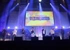ファンのリクエスト楽曲を熱唱!和楽器も交えた生演奏に彩られた「ネオロマンス・ライヴ 遙か祭2015」開催