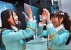 【TGS 2015】渕上舞さん、大西沙織さん、豊田萌絵さん、田澤茉純さんらによるブースレポも行われた「ホニャららMAGIC♪」学園祭スペシャルステージを紹介