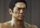 PS4/PS3「龍が如く 維新!」買い求めやすくなった新価格版が11月5日に発売!