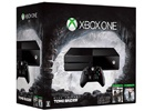 「Xbox One 1TB(Rise of the Tomb Raider同梱版)」が2015年11月5日に発売―「Tomb Raider:Definitive Edition」DL版も付属