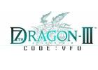 3DS「セブンスドラゴンIII code:VFD」発売記念ニコ生特番が10月13日20時より配信!出演者と視聴者の連動企画も実施